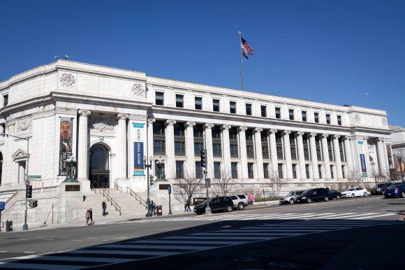 national_postal_museum-1